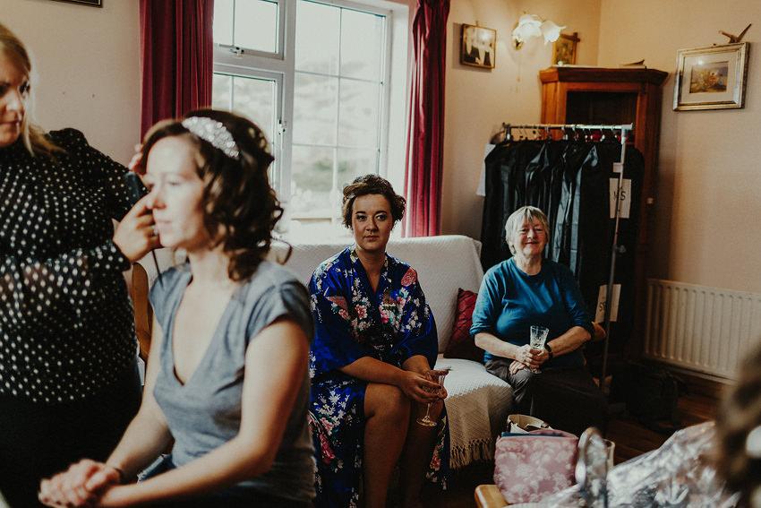 0038-wedding-on-irish-island-inishturk-aran-achill-inishbofin-clare-valentia-documentary-photography_