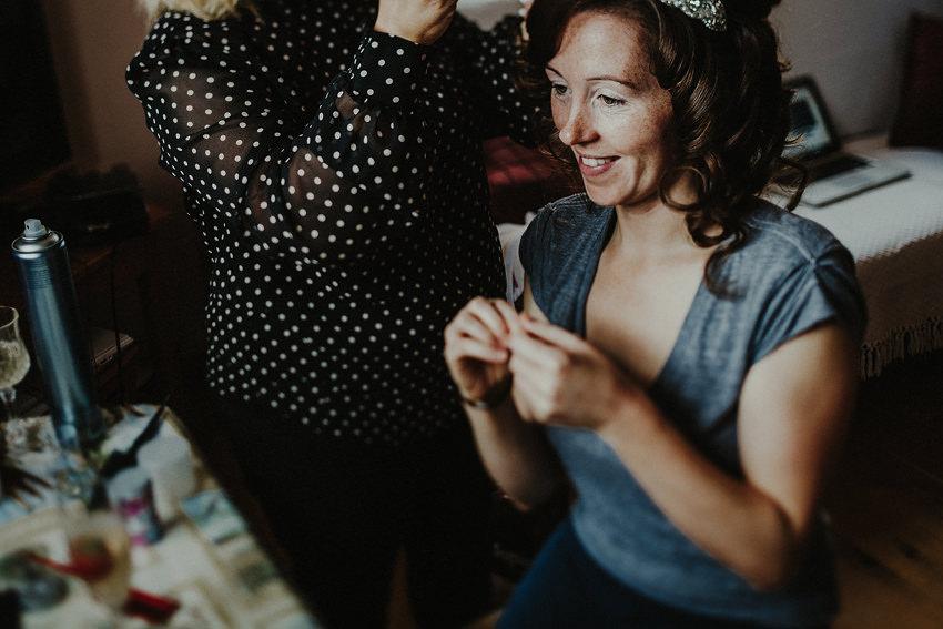 0039-wedding-on-irish-island-inishturk-aran-achill-inishbofin-clare-valentia-documentary-photography_