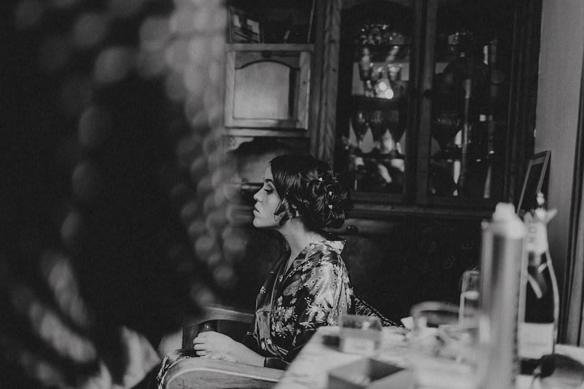 0042-wedding-on-irish-island-inishturk-aran-achill-inishbofin-clare-valentia-documentary-photography_