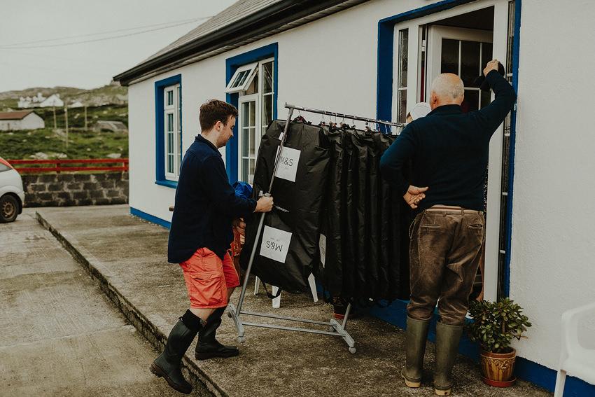 0048-wedding-on-irish-island-inishturk-aran-achill-inishbofin-clare-valentia-documentary-photography_