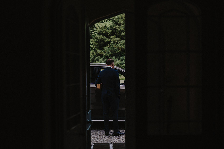 0049-martinstown-house-wedding-photos-coolest-wedding-photographers-in-ireland-at-the-moment