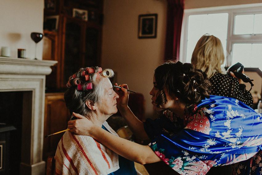 0050-wedding-on-irish-island-inishturk-aran-achill-inishbofin-clare-valentia-documentary-photography_