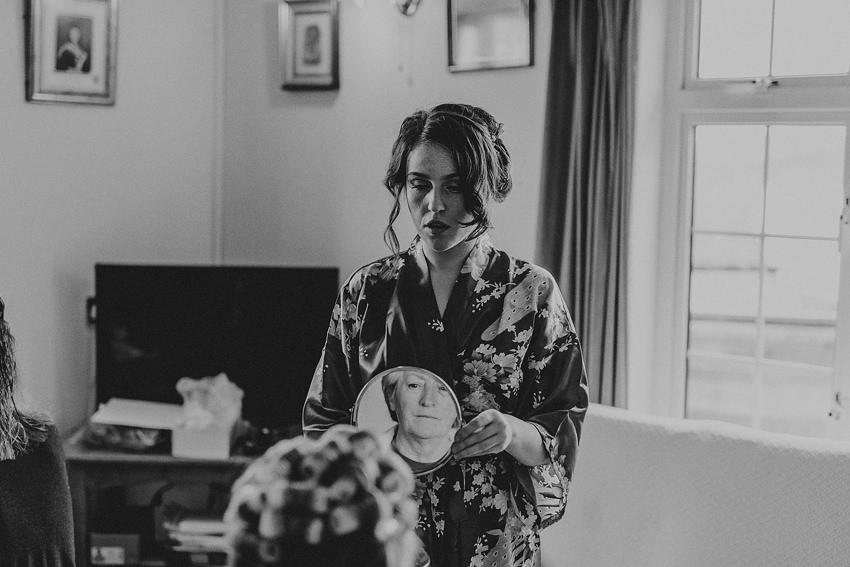 0051-wedding-on-irish-island-inishturk-aran-achill-inishbofin-clare-valentia-documentary-photography_