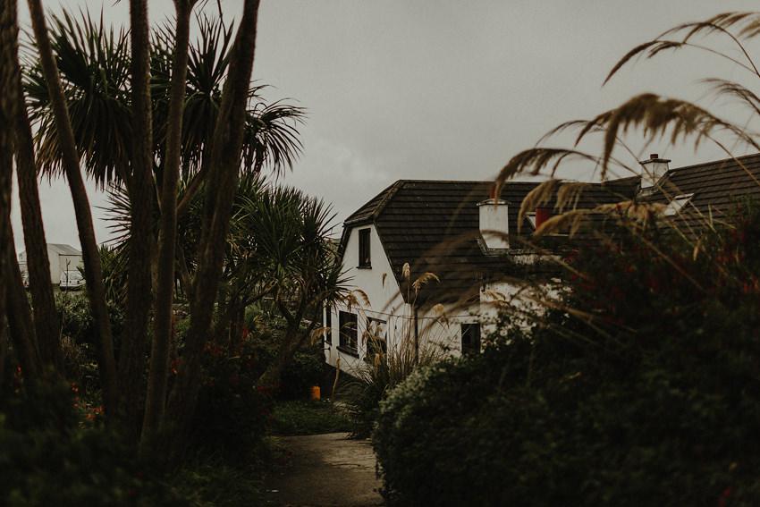 0052-wedding-on-irish-island-inishturk-aran-achill-inishbofin-clare-valentia-documentary-photography_