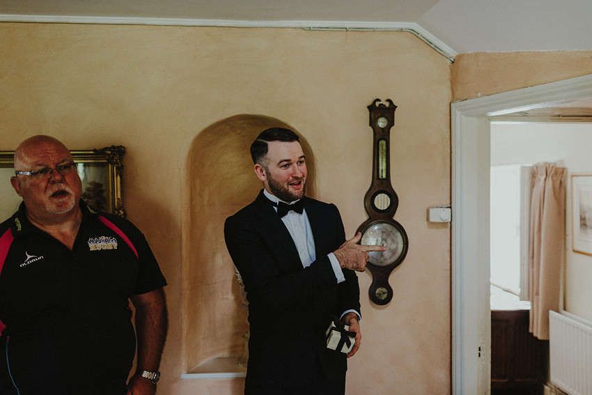 0053-martinstown-house-wedding-photos-coolest-wedding-photographers-in-ireland-at-the-moment