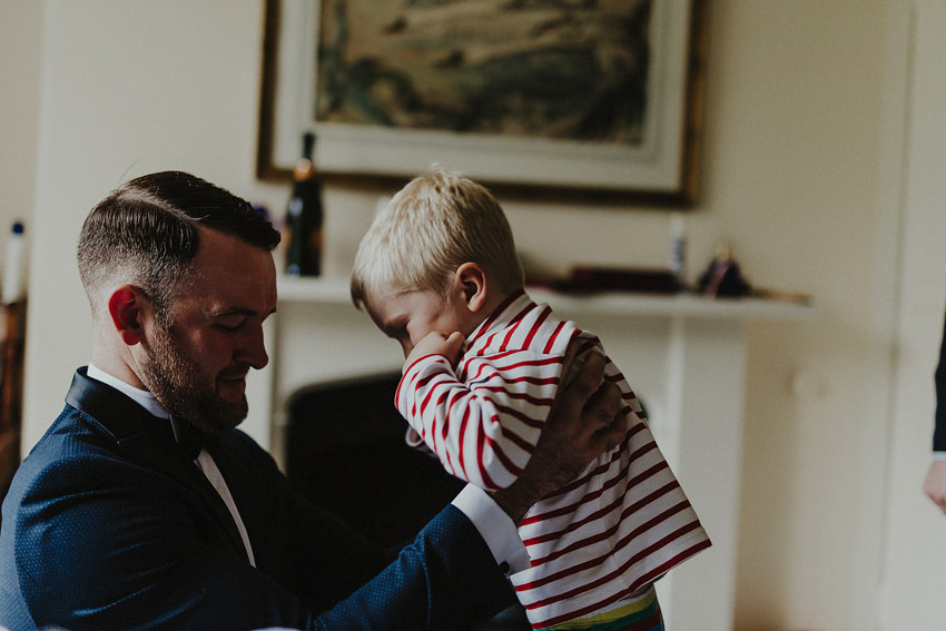 0055-martinstown-house-wedding-photos-coolest-wedding-photographers-in-ireland-at-the-moment