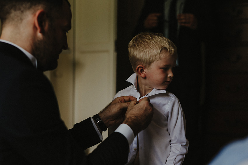 0057-martinstown-house-wedding-photos-coolest-wedding-photographers-in-ireland-at-the-moment