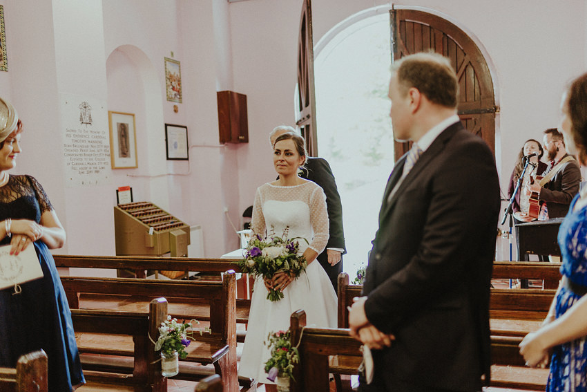 0057_gougane-barra-and-barnabrow-two-days-wedding-natural-documentary-photography-story-teller