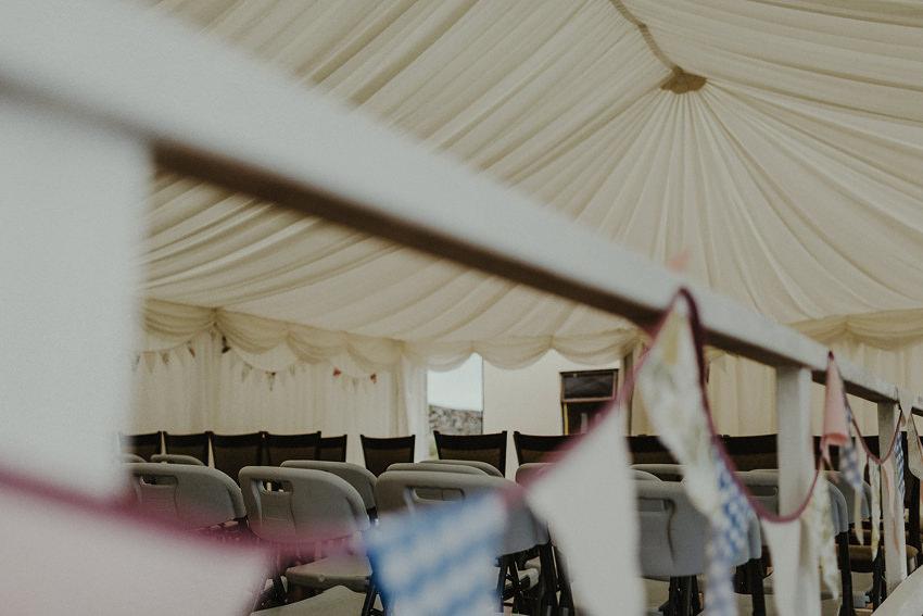 0059-wedding-on-irish-island-inishturk-aran-achill-inishbofin-clare-valentia-documentary-photography_