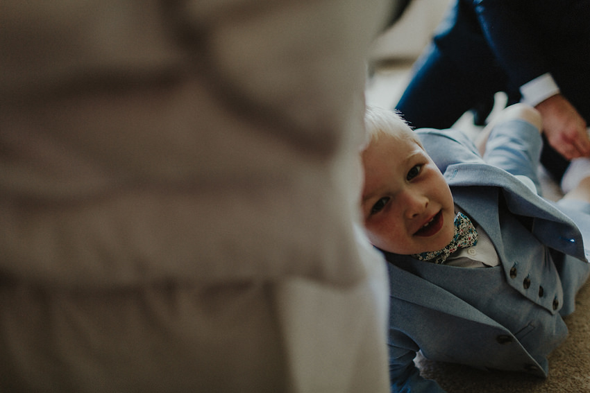 0060-martinstown-house-wedding-photos-coolest-wedding-photographers-in-ireland-at-the-moment