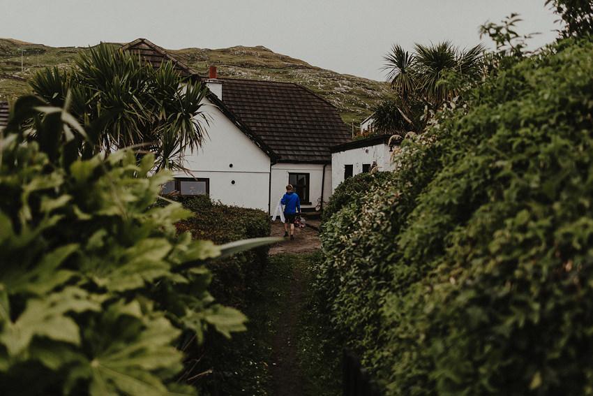 0062-wedding-on-irish-island-inishturk-aran-achill-inishbofin-clare-valentia-documentary-photography_