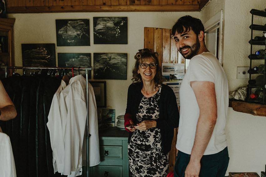 0063-wedding-on-irish-island-inishturk-aran-achill-inishbofin-clare-valentia-documentary-photography_