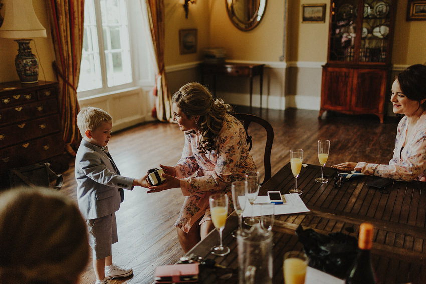 0064-martinstown-house-wedding-photos-coolest-wedding-photographers-in-ireland-at-the-moment