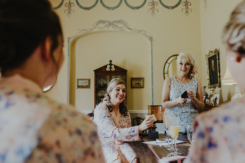 0066-martinstown-house-wedding-photos-coolest-wedding-photographers-in-ireland-at-the-moment
