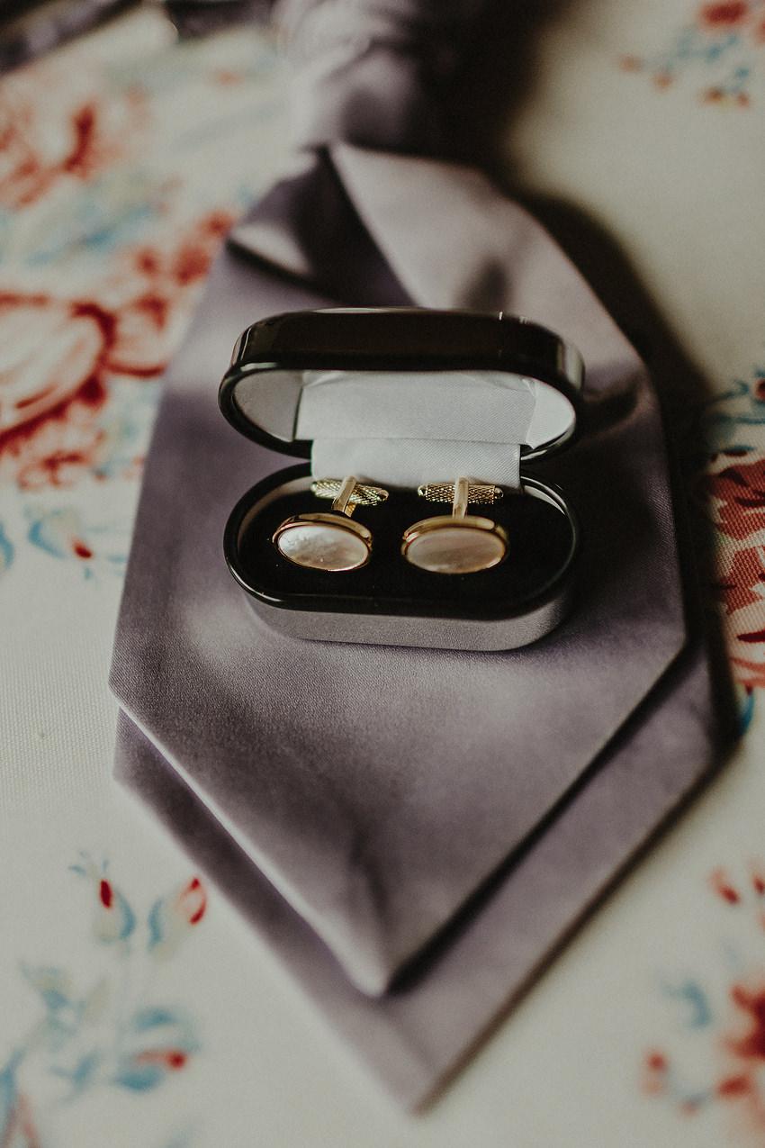 0067-wedding-on-irish-island-inishturk-aran-achill-inishbofin-clare-valentia-documentary-photography_
