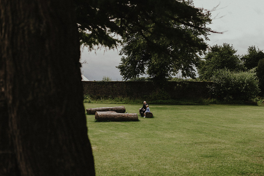 0069-martinstown-house-wedding-photos-coolest-wedding-photographers-in-ireland-at-the-moment