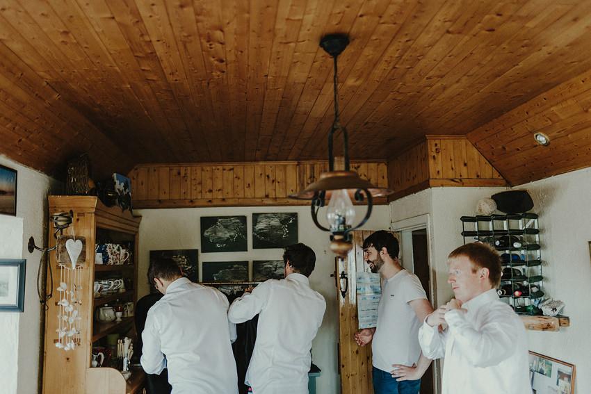 0069-wedding-on-irish-island-inishturk-aran-achill-inishbofin-clare-valentia-documentary-photography_