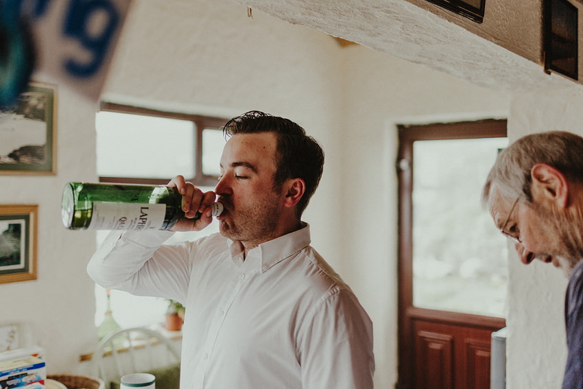0070-wedding-on-irish-island-inishturk-aran-achill-inishbofin-clare-valentia-documentary-photography_