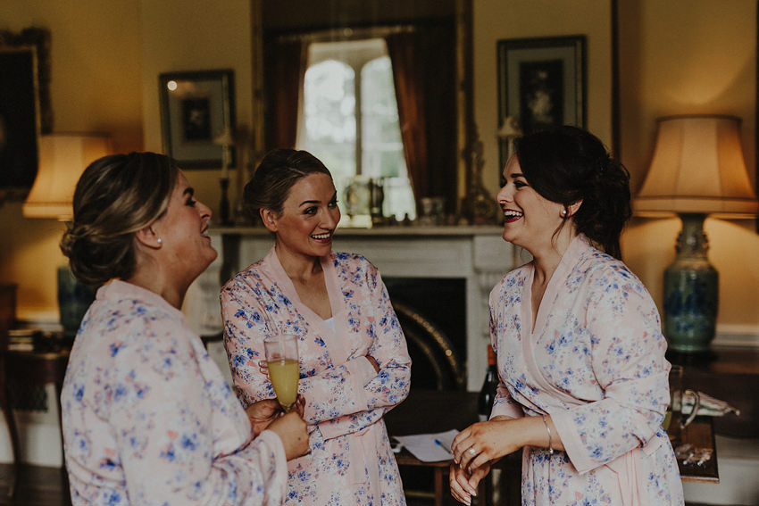 0073-martinstown-house-wedding-photos-coolest-wedding-photographers-in-ireland-at-the-moment
