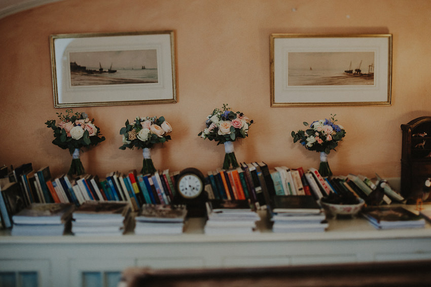 0075-martinstown-house-wedding-photos-coolest-wedding-photographers-in-ireland-at-the-moment