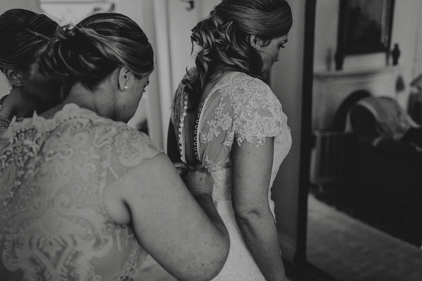 0076-martinstown-house-wedding-photos-coolest-wedding-photographers-in-ireland-at-the-moment