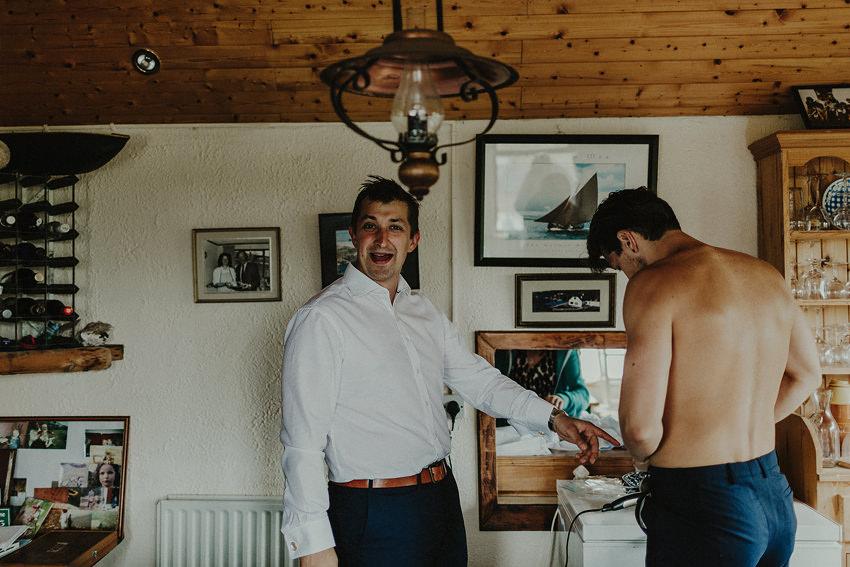 0076-wedding-on-irish-island-inishturk-aran-achill-inishbofin-clare-valentia-documentary-photography_