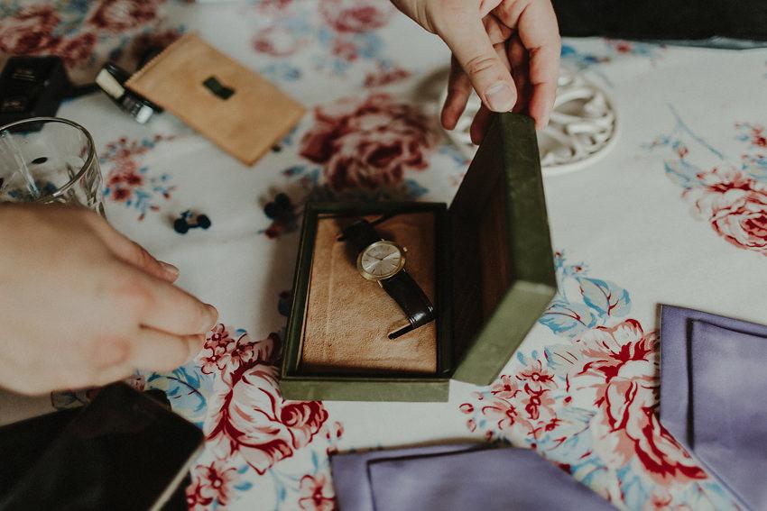 0078-wedding-on-irish-island-inishturk-aran-achill-inishbofin-clare-valentia-documentary-photography_