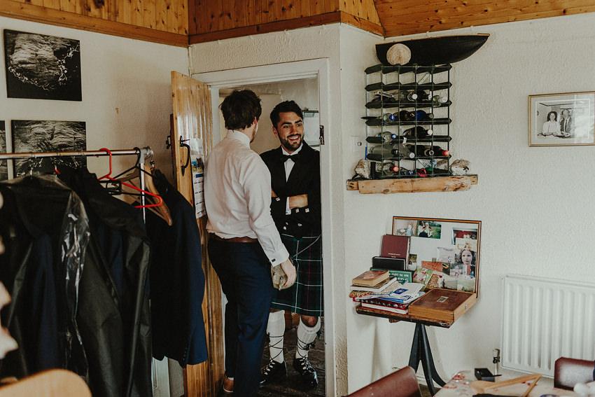 0079-wedding-on-irish-island-inishturk-aran-achill-inishbofin-clare-valentia-documentary-photography_