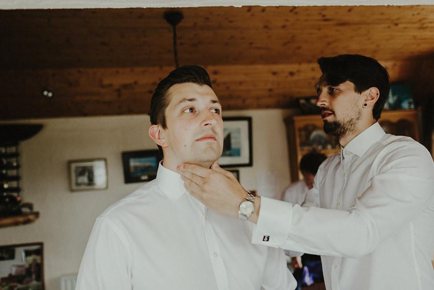 0080-wedding-on-irish-island-inishturk-aran-achill-inishbofin-clare-valentia-documentary-photography_
