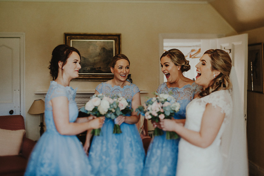 0081-martinstown-house-wedding-photos-coolest-wedding-photographers-in-ireland-at-the-moment