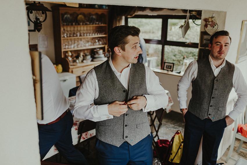 0081-wedding-on-irish-island-inishturk-aran-achill-inishbofin-clare-valentia-documentary-photography_