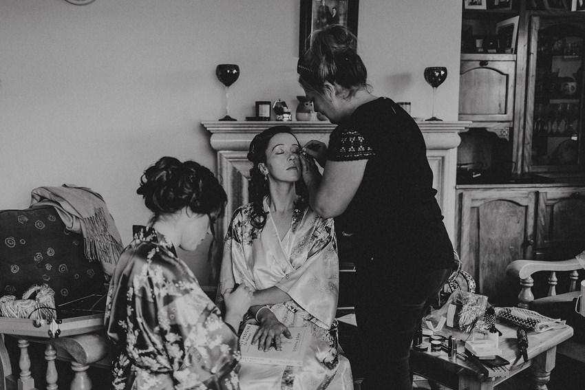 0084-wedding-on-irish-island-inishturk-aran-achill-inishbofin-clare-valentia-documentary-photography_