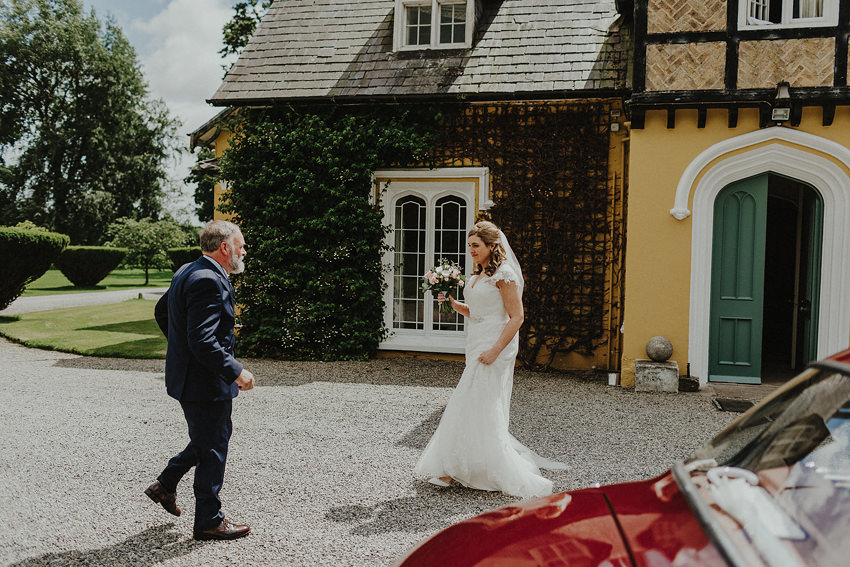 0086-martinstown-house-wedding-photos-coolest-wedding-photographers-in-ireland-at-the-moment