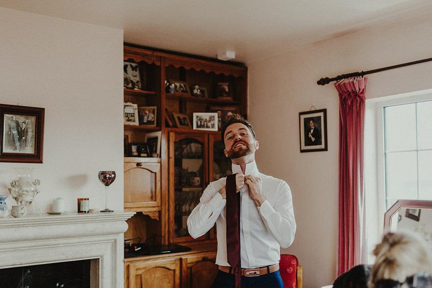 0086-wedding-on-irish-island-inishturk-aran-achill-inishbofin-clare-valentia-documentary-photography_