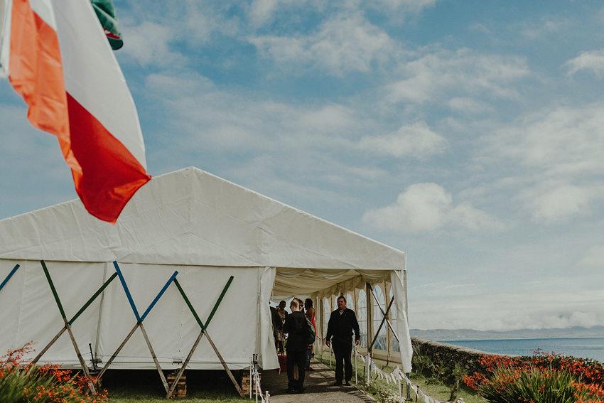 0087-wedding-on-irish-island-inishturk-aran-achill-inishbofin-clare-valentia-documentary-photography_