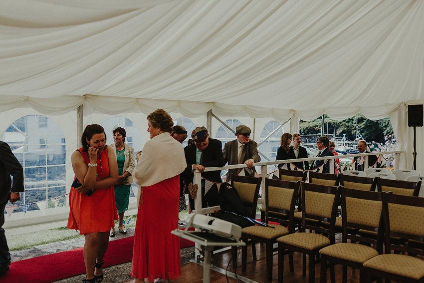 0088-wedding-on-irish-island-inishturk-aran-achill-inishbofin-clare-valentia-documentary-photography_