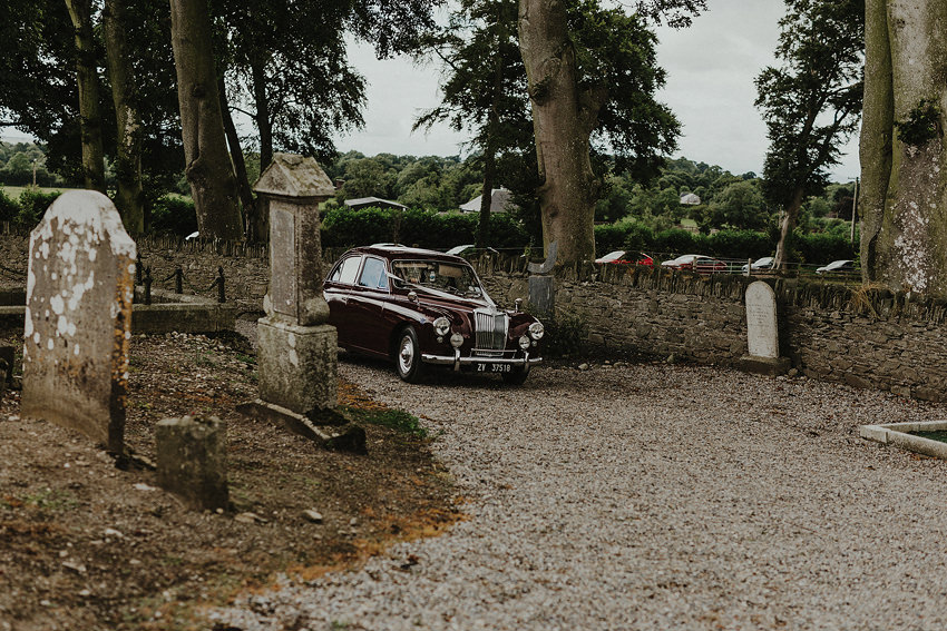 0089-martinstown-house-wedding-photos-coolest-wedding-photographers-in-ireland-at-the-moment