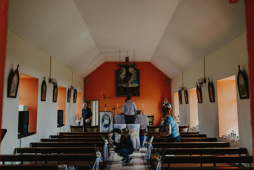 0090-wedding-on-irish-island-inishturk-aran-achill-inishbofin-clare-valentia-documentary-photography_