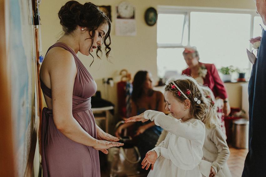 0092-wedding-on-irish-island-inishturk-aran-achill-inishbofin-clare-valentia-documentary-photography_