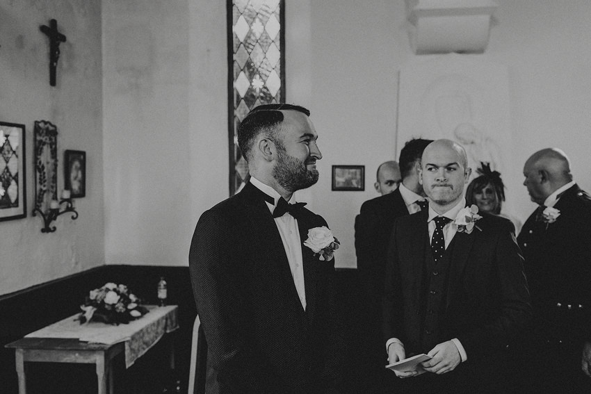 0093-martinstown-house-wedding-photos-coolest-wedding-photographers-in-ireland-at-the-moment