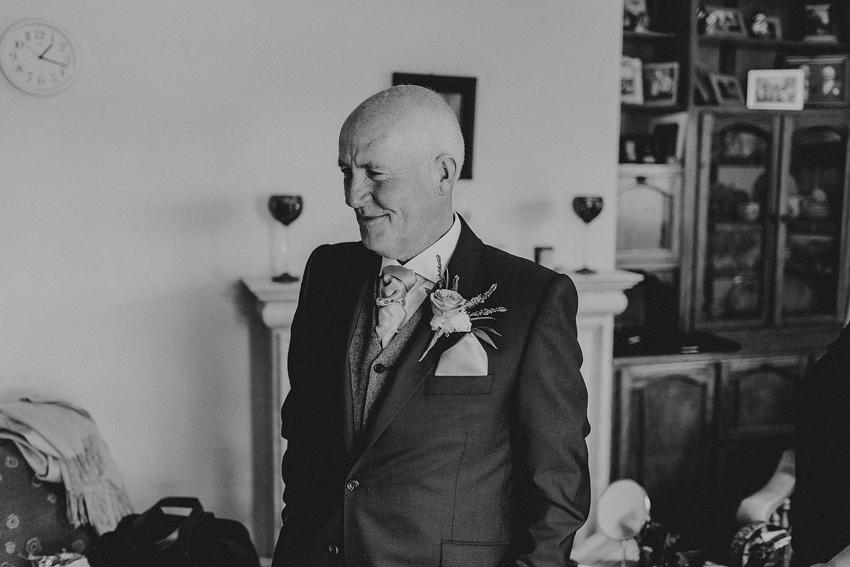 0093-wedding-on-irish-island-inishturk-aran-achill-inishbofin-clare-valentia-documentary-photography_