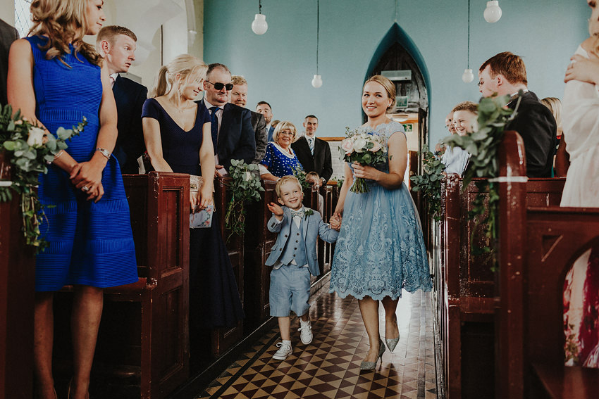 0094-martinstown-house-wedding-photos-coolest-wedding-photographers-in-ireland-at-the-moment