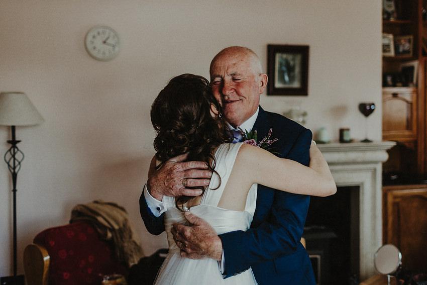 0094-wedding-on-irish-island-inishturk-aran-achill-inishbofin-clare-valentia-documentary-photography_