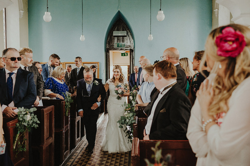 0095-martinstown-house-wedding-photos-coolest-wedding-photographers-in-ireland-at-the-moment