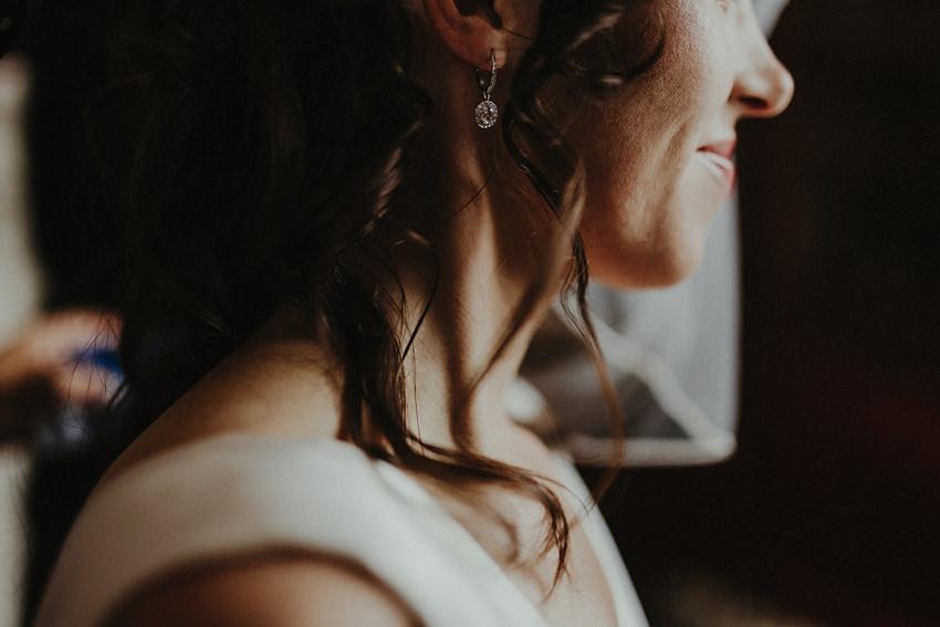 0097-wedding-on-irish-island-inishturk-aran-achill-inishbofin-clare-valentia-documentary-photography_