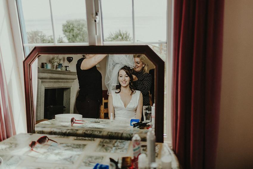 0098-wedding-on-irish-island-inishturk-aran-achill-inishbofin-clare-valentia-documentary-photography_