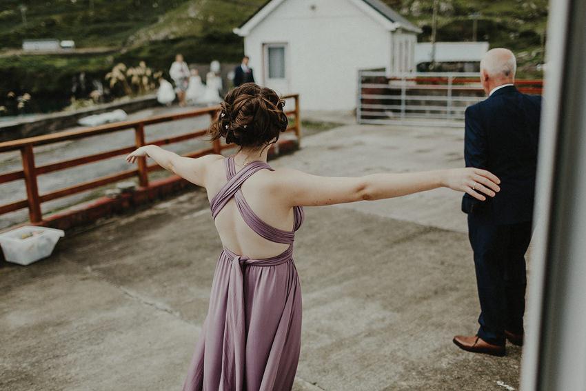 0099-wedding-on-irish-island-inishturk-aran-achill-inishbofin-clare-valentia-documentary-photography_