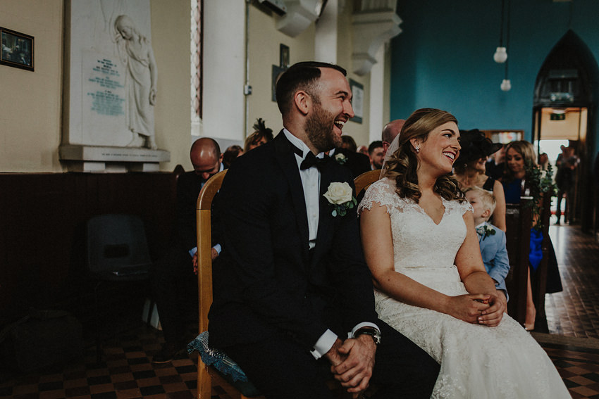 0100-martinstown-house-wedding-photos-coolest-wedding-photographers-in-ireland-at-the-moment