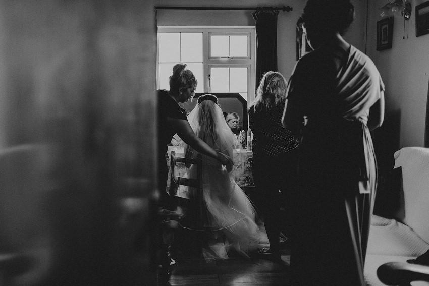 0100-wedding-on-irish-island-inishturk-aran-achill-inishbofin-clare-valentia-documentary-photography_