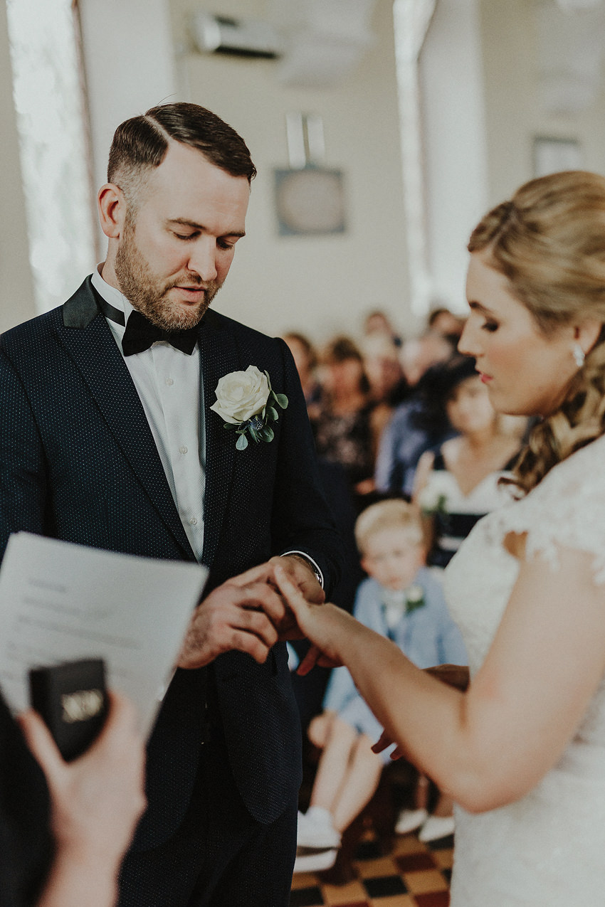 0101-martinstown-house-wedding-photos-coolest-wedding-photographers-in-ireland-at-the-moment